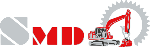 SMD-LOGO